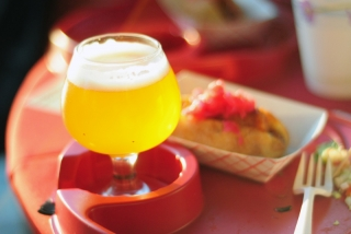craftbeer_food_024