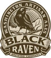 Black_Raven_logo