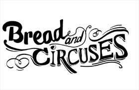 Bread_and_Circuses