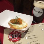 CraftBeer_Food_021
