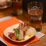 Craft_beer_food14_j