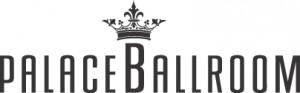 PalaceBallroom