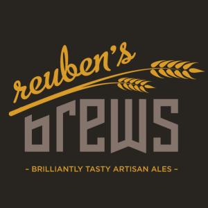 Reubens_brews_logo