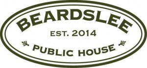 beardslee_public_house