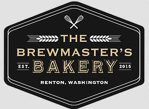 brewmasters_bakery