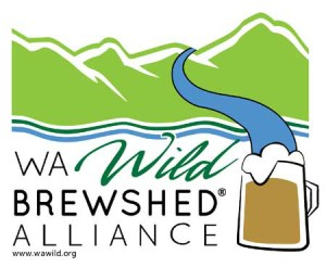 brewshed_alliance_new-logo