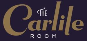 carlile_room_logo