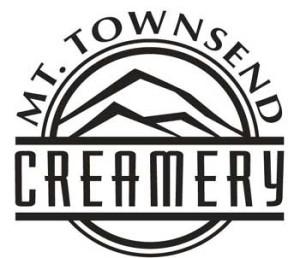 mt_townsend_creamery