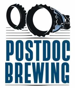 postdoc_logo