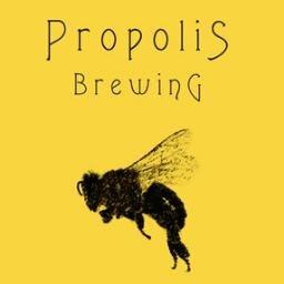 propolis_brewing-logo