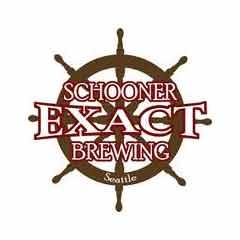 schooner_exact_logo_240