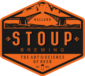 stoup-logo