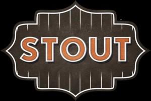 stout_logo